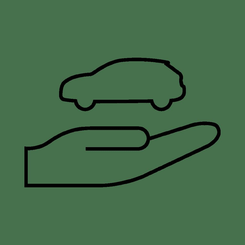 5_icon_black_zekerheden_Audi_Service_Welkom_1080x1080