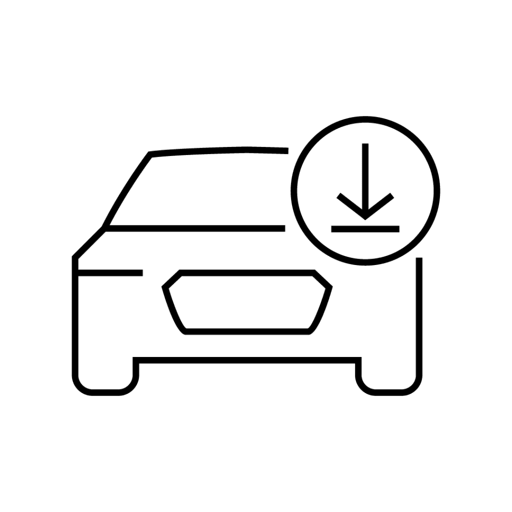 6_icon_black_zekerheden_Audi_Service_Updates_1080x1080