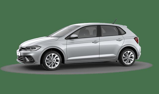 Volkswagen Polo Polo Style