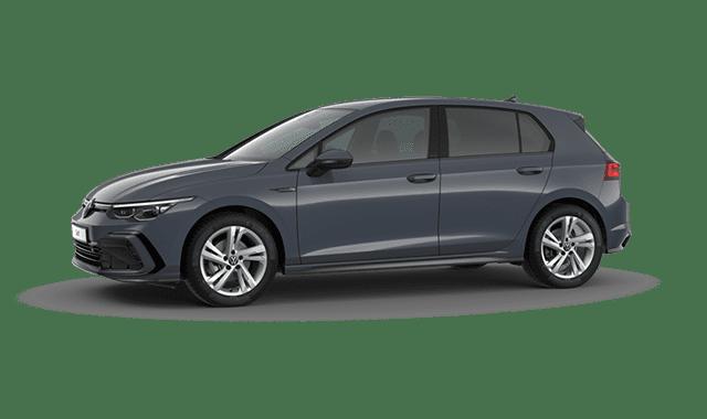 Volkswagen Golf Volkswagen Golf R-Line Business +