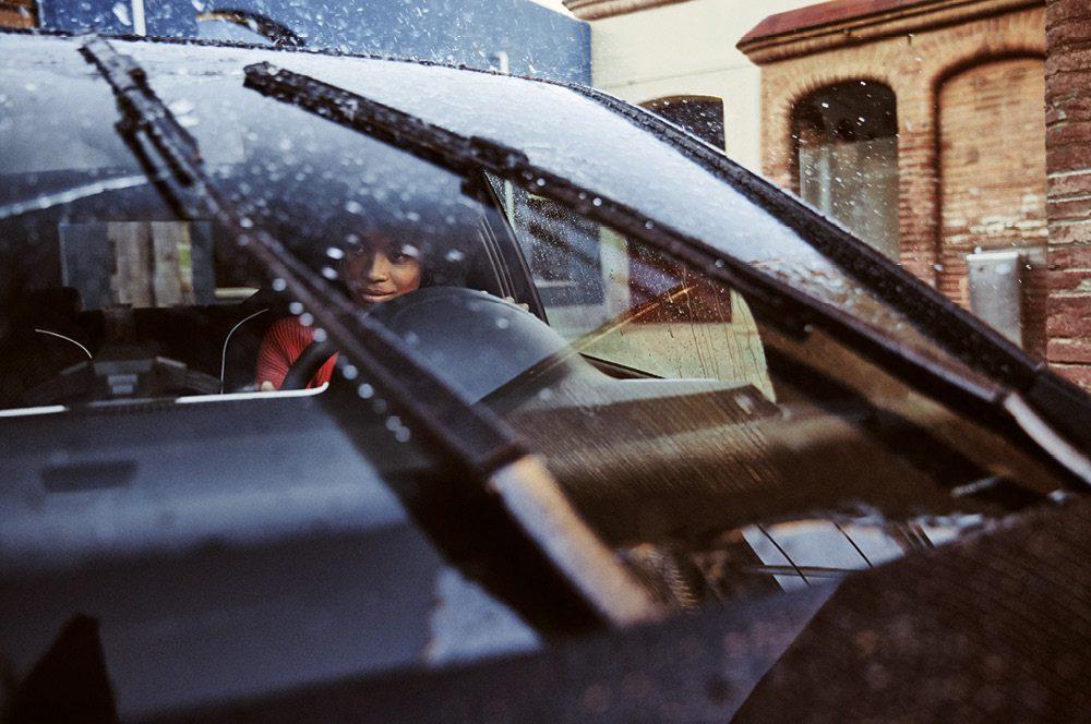 Gratis Ruitreparatie sterretje Volkswagen Audi SEAT SKODA